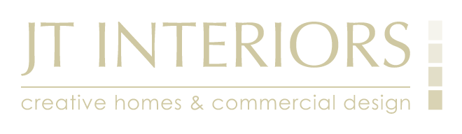 Home Commercial Interior Design Oxfordshire Jill Treloggen Interiors